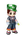 xavier223's avatar