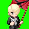 Zerske_Nirvana_Die's avatar