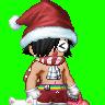 n!ffy's avatar
