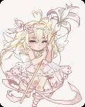 Iraoko's avatar