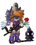 Nikoru-Chan=3's avatar