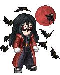 Alucard916's avatar