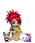 Dark_princess_izzy's avatar