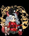 Chi No Koibito's avatar
