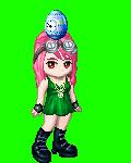 Adrel-Chelsea's avatar