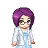 alexafury's avatar