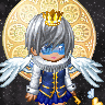 Lady_Sesshina's avatar