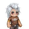 Tasteless_Latex's avatar