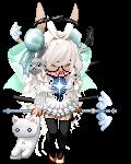 SleepeeReapee's avatar