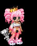 x-OhhKaty's avatar