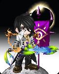 UchlHa_oBlt0's avatar