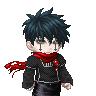 X huuchia's avatar