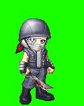 ladys temtation123's avatar