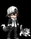 BLo0dy_Rav3n's avatar