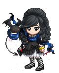 Demon Lillith 65