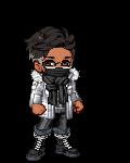 shelomith's avatar