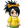 mizz are cool's avatar