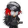 I iLite I's avatar