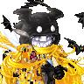 Auhura's avatar