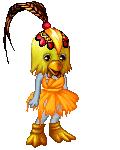 OhMyPawsAndMustache's avatar
