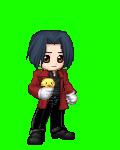 fpf14's avatar