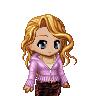 STAFF4321's avatar