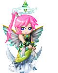 raeynn's avatar