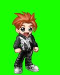 HABI13B's avatar