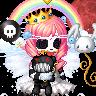 ` me KAWAiix3's avatar