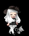 MeekTea's avatar