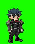 rambo tha 1st's avatar