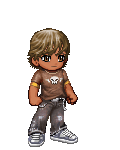 SSshadow45's avatar
