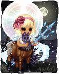 rawr for life xx's avatar