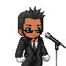 C Bing's avatar
