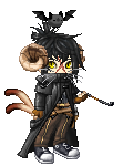 TheAnimeWarriorYami's avatar