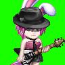 EvenGirl1's avatar