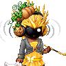 HopeaLuumu's avatar