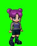funniihunnii's avatar