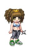 Xxevil_blood_770xX's avatar