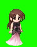 syaza_2304's avatar