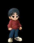 Tantei_Saru3's avatar