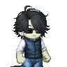 hatominisiua_22's avatar