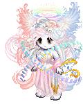 Azure_Goddess74