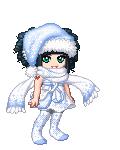 santas cutest helper's avatar