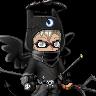 SirWafflez's avatar