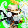 NaruSage27's avatar