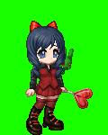 one_cutie_gurl's avatar