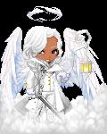 Saeleos's avatar