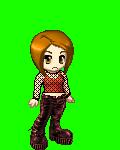 rockerchick8908's avatar