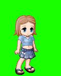 Rain36's avatar
